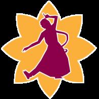 icon-for-shraddhas-yogic-dance